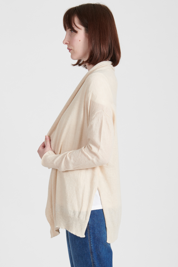 210CA Camicia  610PA Pantalone