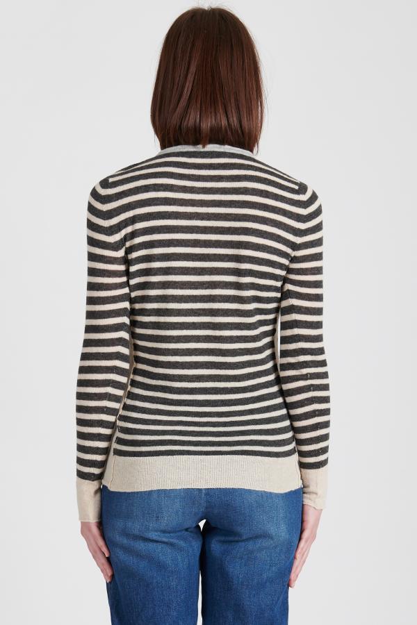 805TS Tshirt  600PA Pantalone