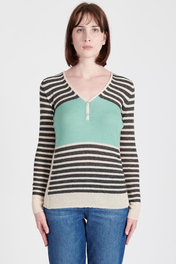 813TS Tshirt  305PA Pantalone