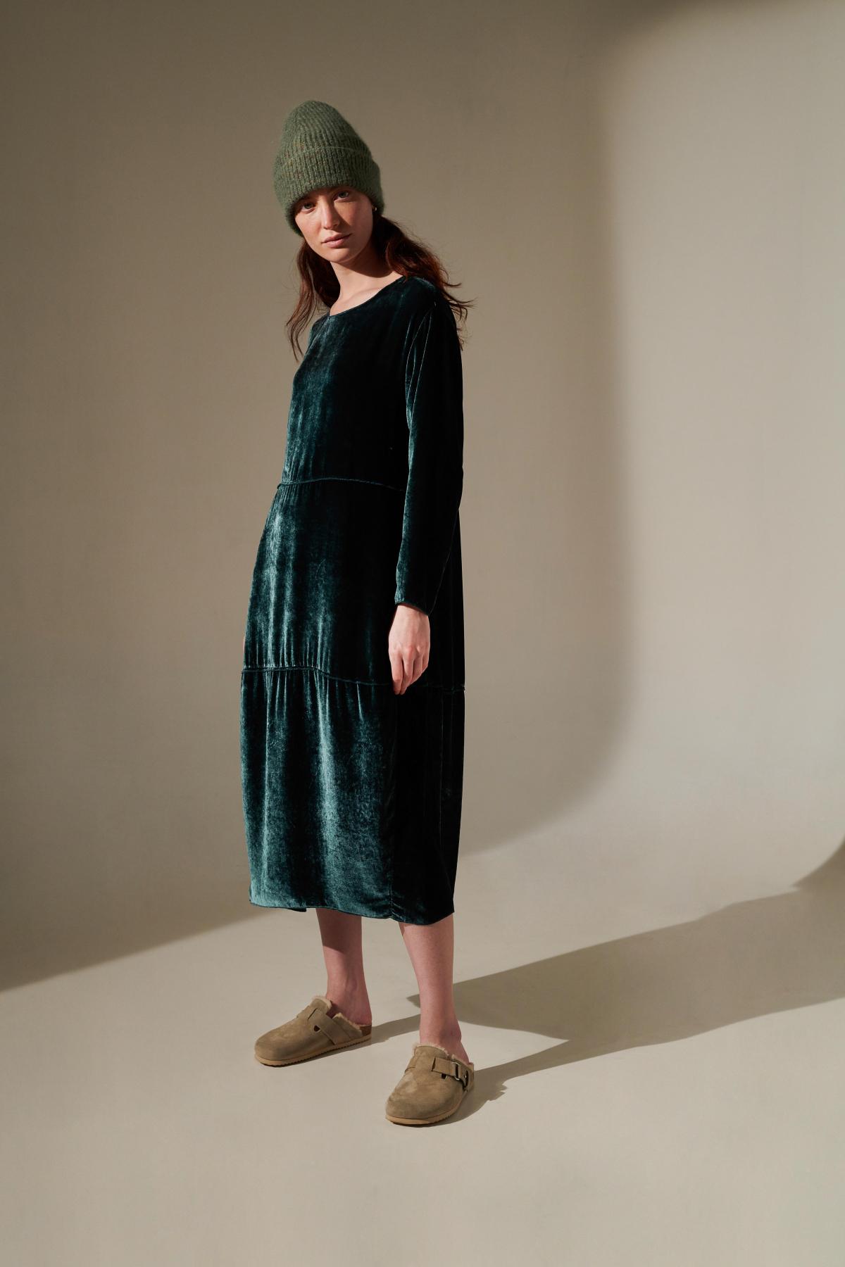 style ARANCINO117MAN dress