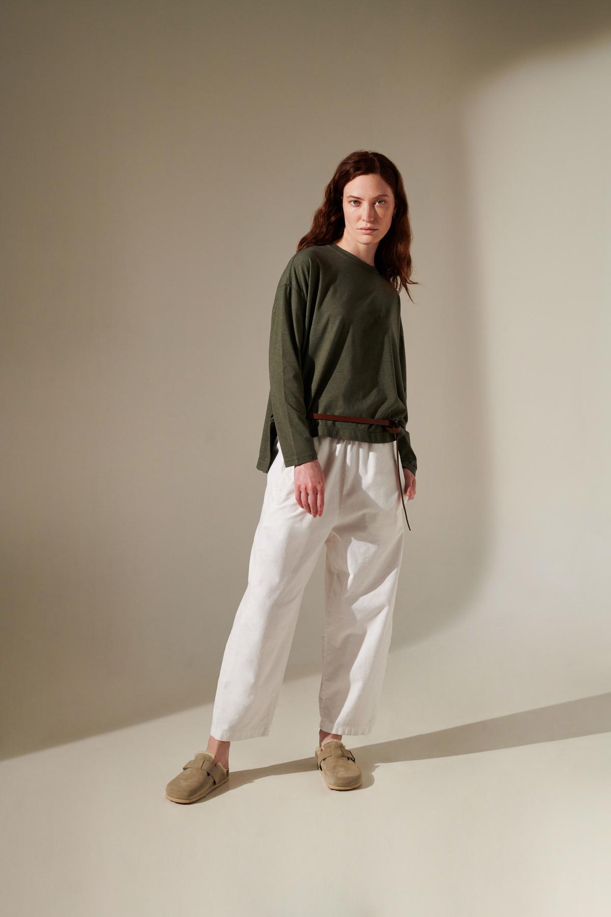 style TAPIOCAJAC tshirt  style GELATOMAN skirt