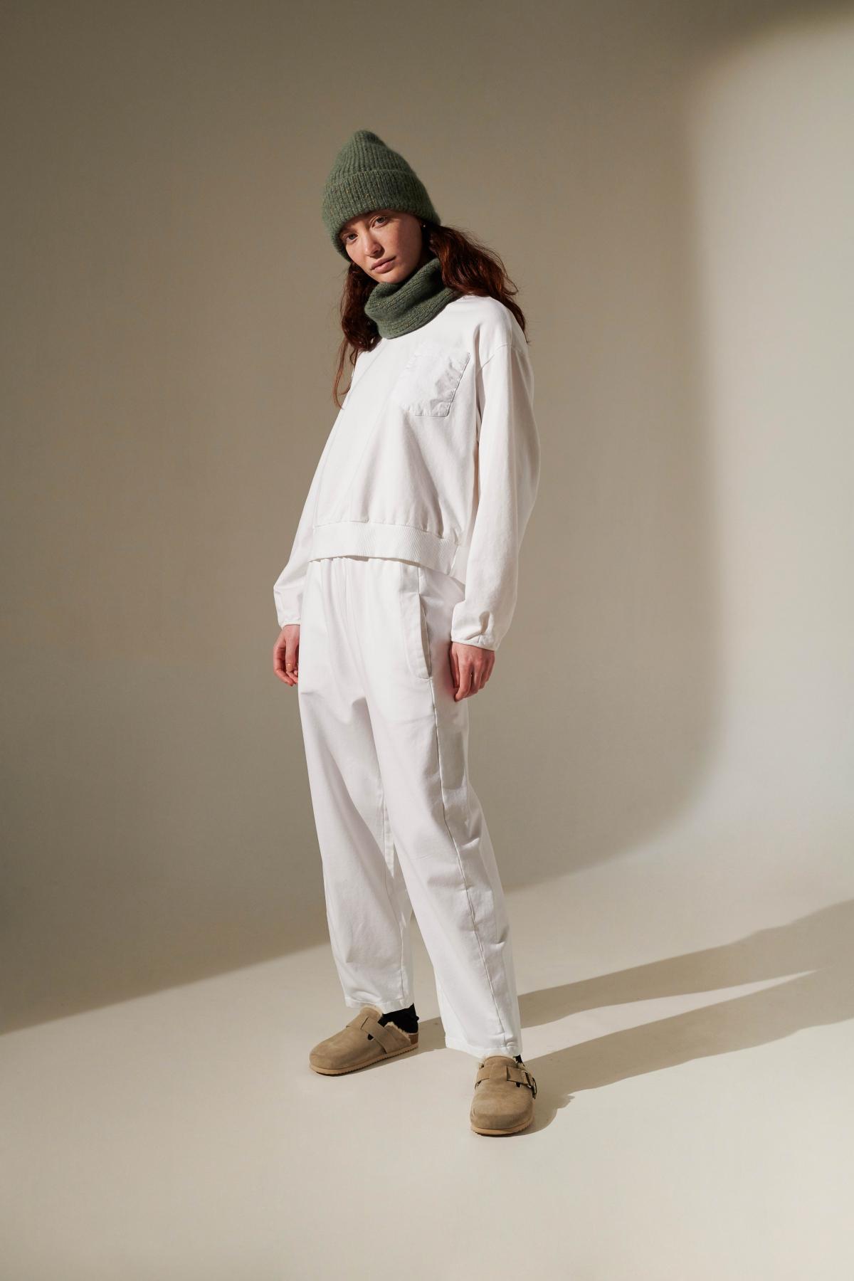 style TALENTOISI tshirt  style GUSTOSAMEX skirt