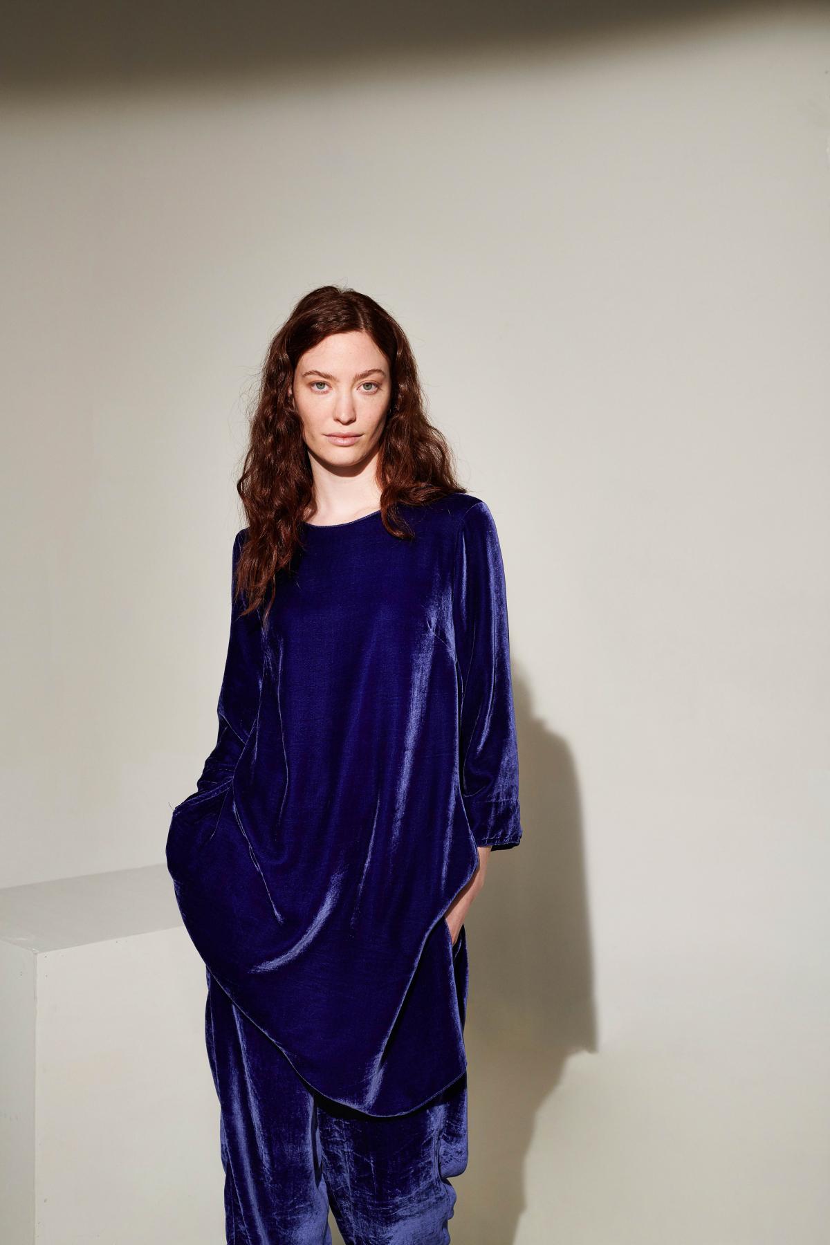 style ADA135POG dress